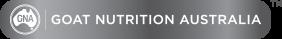 goat-aus-logo